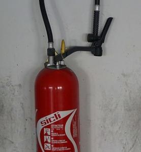 Brandschutzkonzept Bayern_