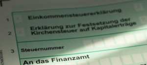 Steuerberater Ulm