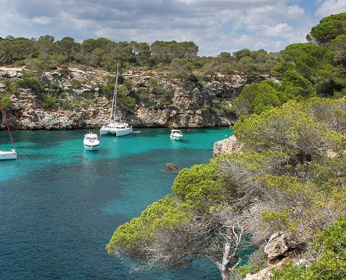 Mallorca Villa Kaufen