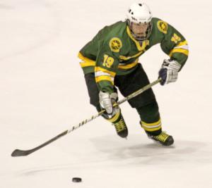 Was kostet eine Eishockey Ausrüstung
